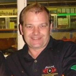 Alan Brpwn